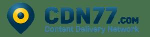 Best CDN in Europe is a SpeedIX member