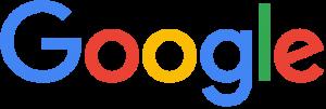 Google free peering in Amsterdam