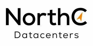 NorthC speedix data center