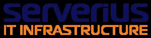 Serverius IT infrastructure SpeedIX founder