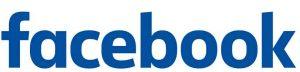 Facebook joins the Dutch peering community