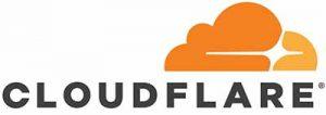 Cloudflare is a SpeedIX member in 2021